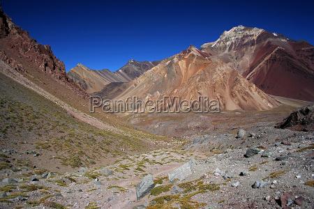 parque nacional rocha argentina