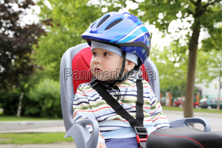bebe infantil capacete bicicleta menino bube