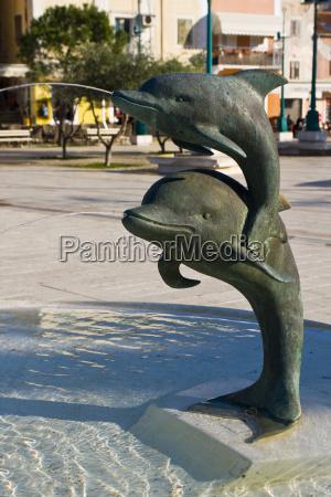 bem fonte ver detalhes croacia golfinho
