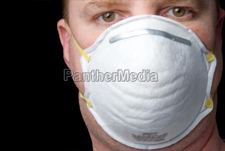 pessoas povo homem pessoa equipamento respirador