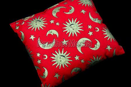 noite sonho sono adormecido escuro travesseiro