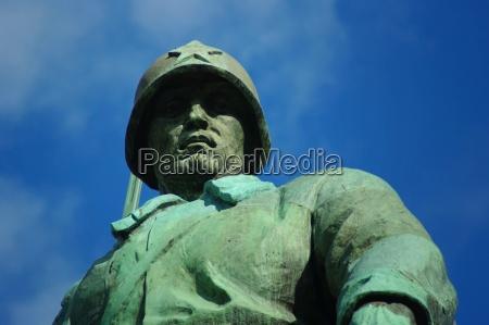 guerra soldado berlim paz capacete sowjetisches