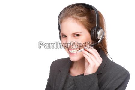 telefone comunicacao acordo negocio trabalho profissao