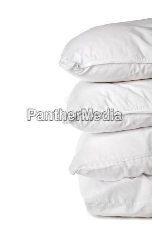 pilha lona tecido laken cama pelucia