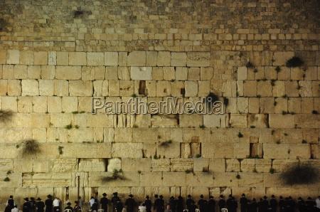 religiao religioso judaismo oracao judeu santo