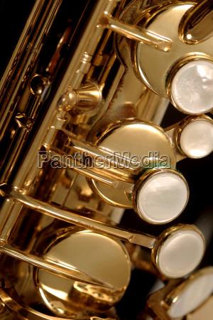 musica chifre saxofone banda metodo compartilhar