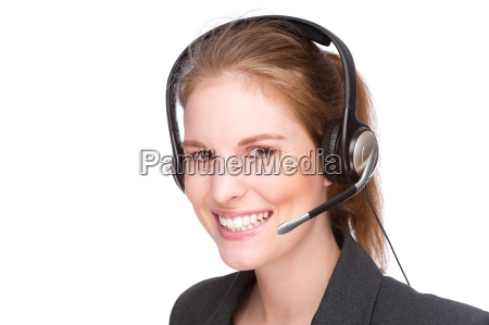mulher telefone escritorio acordo negocio trabalho