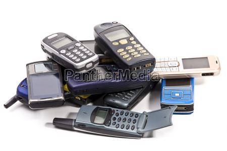 telefones antigos 260410 1