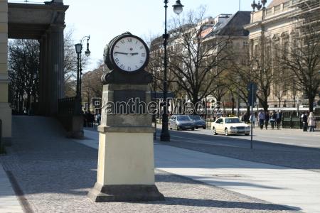 berlim capital cidade estado solo republica