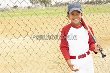 esporte esportes jogo desempenha jogar bola