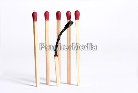 bullying combinar queimado queimadas