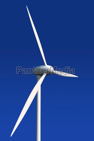 poder tomada eletrica forca do vento