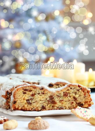 alimento ferias cozinha bolo torta bolos