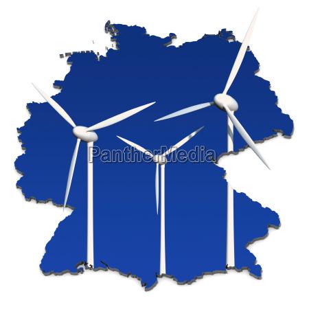 roda, de, poder, do, vento, na - 4048613