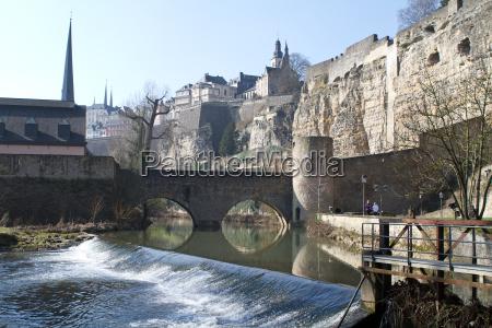 luxemburgo 066