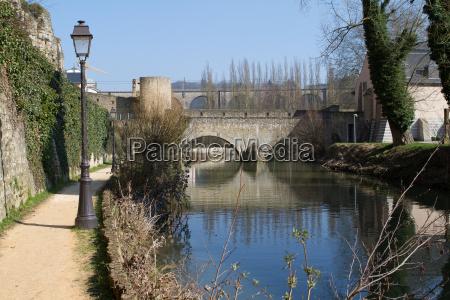 cidade rocha vale fortaleza solo rio