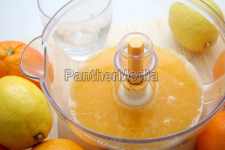 laranja suco de laranja suco sede