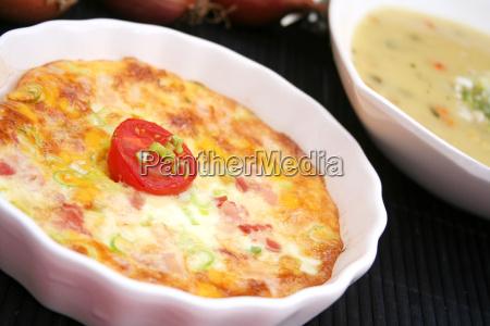 alimento ovo ovos bolas omelete lanche