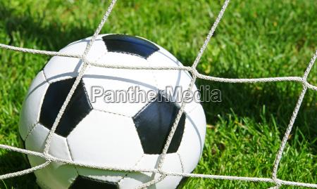 portao de futebol soccer goal