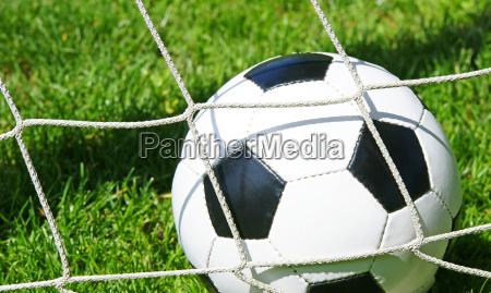 gol da portafutebol do futebol