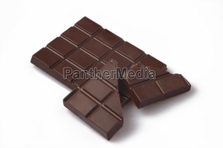 cozinheiros cozinhar creme cacau sobremesa chocolate