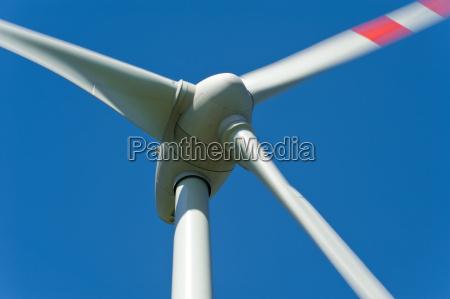 poder forca do vento energia eolica