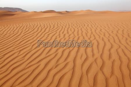 desert at dubai