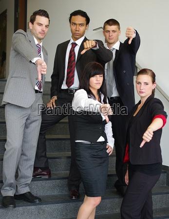 escritorio acordo negocio trabalho profissao bullying