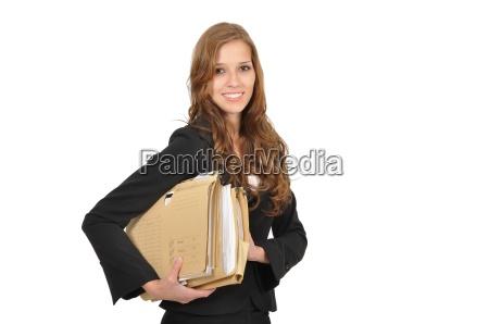 escritorio acordo negocio trabalho profissao empresaria