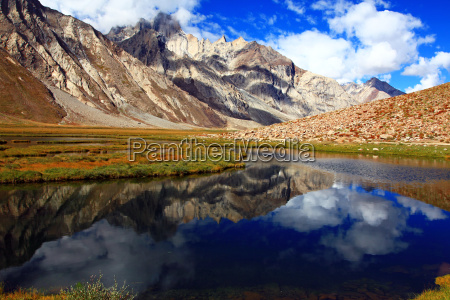 india tibete montanha budismo himalaia zanskar