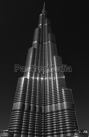 arte estilo de construcao arquitetura alto