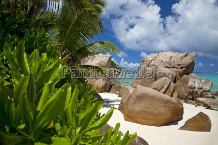 azul viajar relaxamento ferias turismo praia