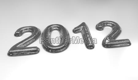 data metalica 2012 comeca a derreter