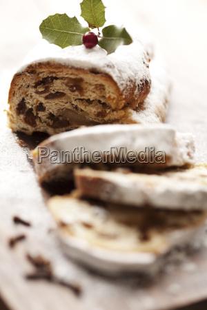 ferias bolo torta bolos alemao cozido