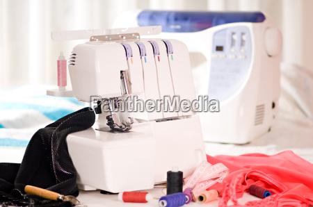 medida acessorios acessorio costurar grampo grampeamento