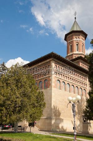 religioso igreja cultura catedral caucasiano europa