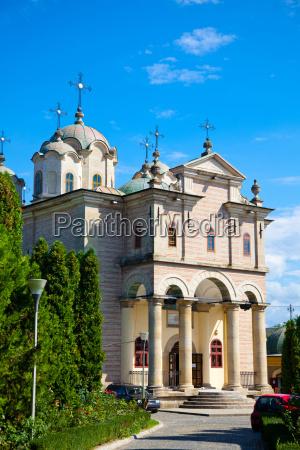 historico religiao igreja cidade famoso capela