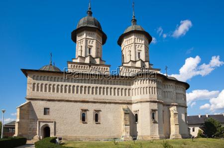 historico igreja monumento famoso verao horizontalmente