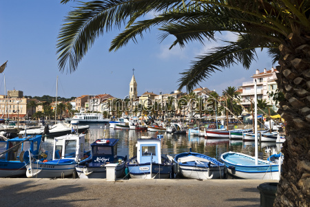 agua mediterranico agua salgada mar porto