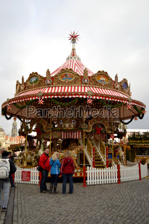 karussell 2 carousel 2
