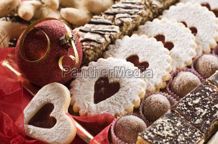 doce acucar bonitinho biscoito yule mare