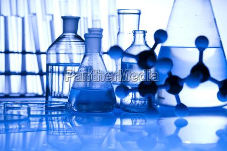 exigencias do laboratorio