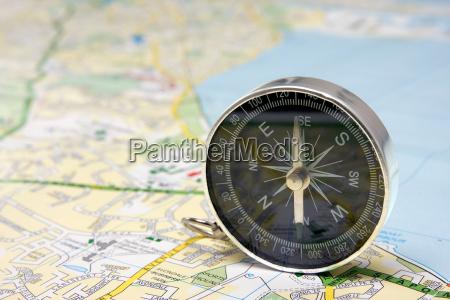 passeio viajar turismo guia conduzir geografia