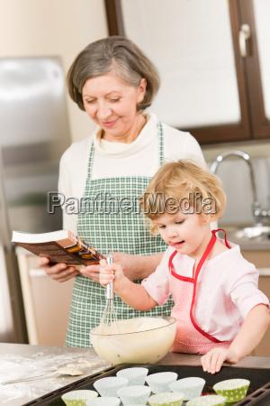avo cozinha cozinheiros cozinhar queimar neta
