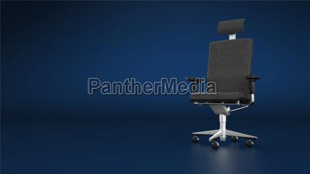 cadeira executiva cadeira de escritorio