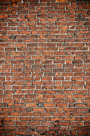 fundo da textura da parede de