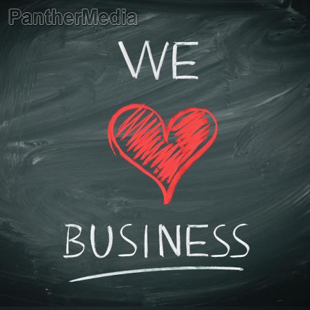 tabela sentimento comunicacao lousa acordo negocio