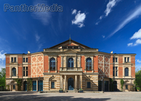 azul bavaria estilo de construcao arquitetura
