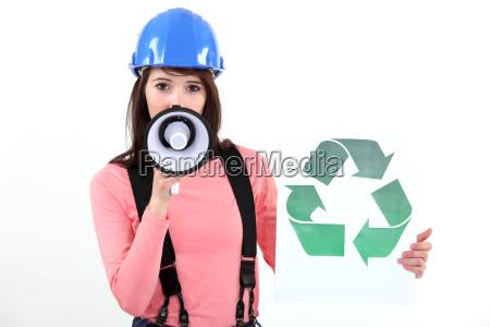 cesta acordo negocio trabalho profissao setas