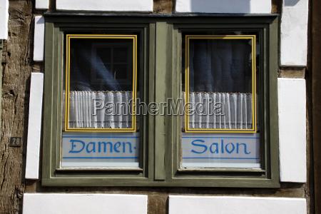cabeleireiro cabeleireiros